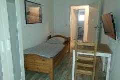 Einzelzimmer-2